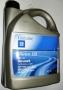 Oleo Motor GM 5w30